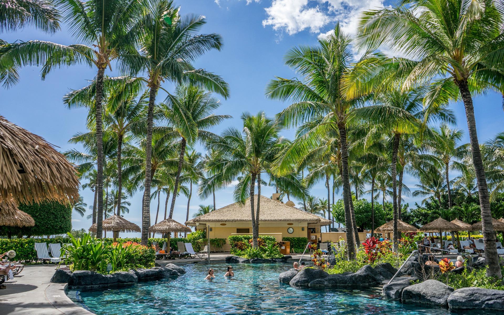 hawaii-1037043_1920